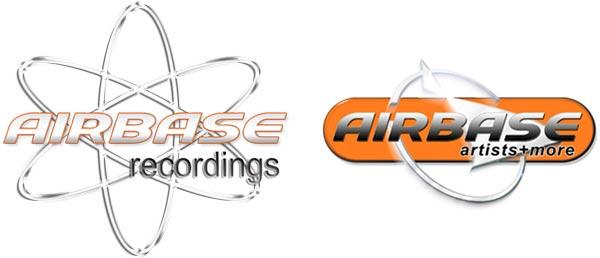 airbaselogos